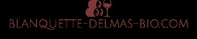 Blanquette-delmas-bio.com